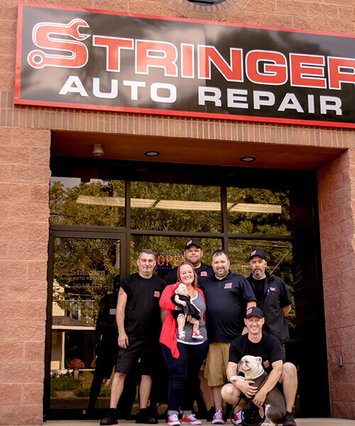 stringer-auto-repair-family