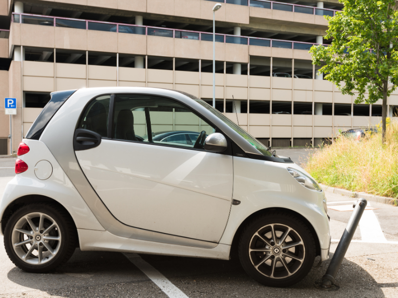 Are Smart Cars Really a Good Value_